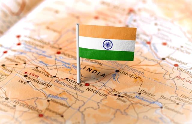 インドにジェネリック医薬品が多いのはなぜ?